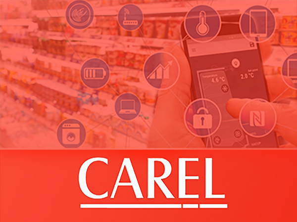 carel-applica.jpg